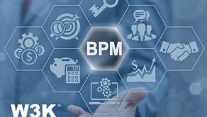Como aplicar o BPM nas empresas?