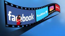 Gestão de redes sociais: faça com os melhores