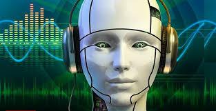 RS no topo da tecnologia de bots no Brasil