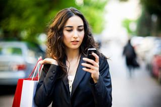 Mobile Marketing: sua única chance é o conteúdo