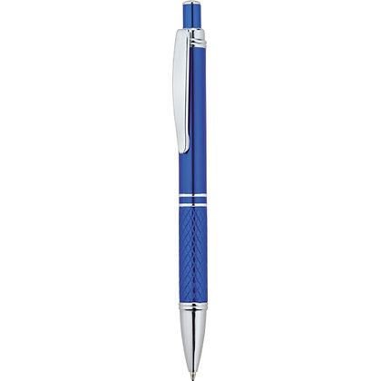 Metal Tükenmez Kalem 0555-70