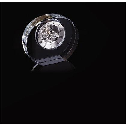 Kristal Masa Seti KM-2216