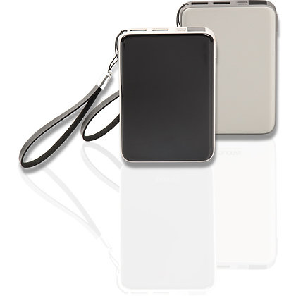 10000 mAh Powerbank PWB-50