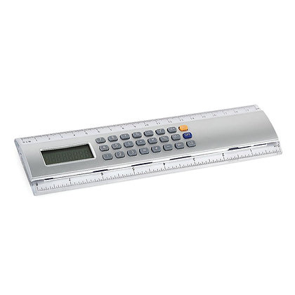 Dijital Cetcel Hesap Makinası 2349