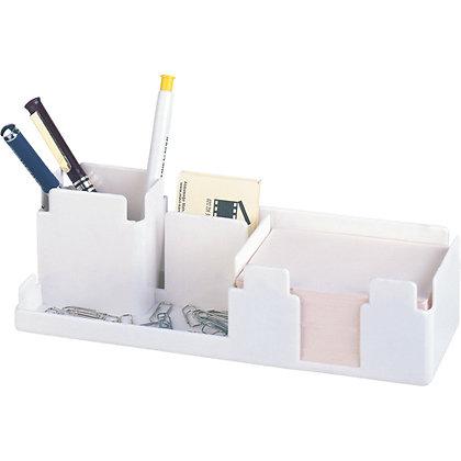 Çok Fonksiyonlu Kağıtlık Set L-608-SZ