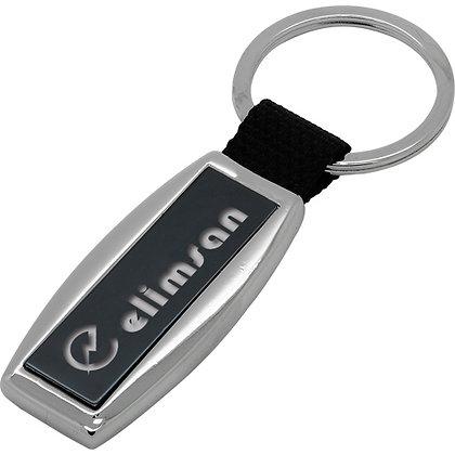 Metal Anahtarlık AN-5140
