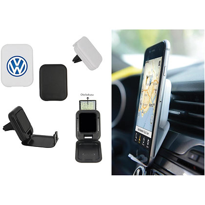 Araç Kokulu Araç Telefon Standı 2751