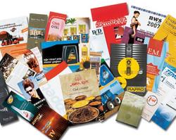 brosurler_kataloglar_insertler1