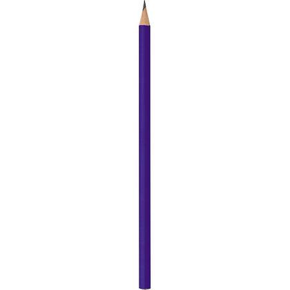 Yuvarlak Renkli Kurşun Kalem 0522-185