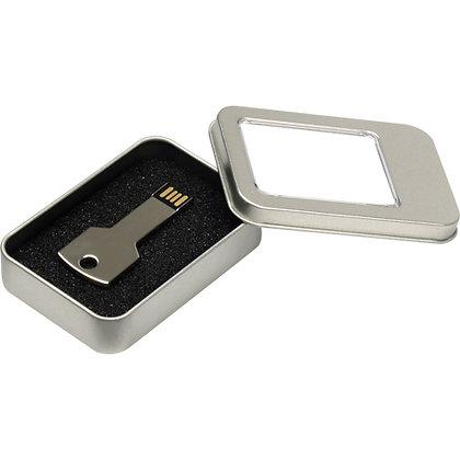 Anahtarlık Usb Bellek USB-8145-32