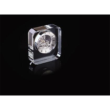 Kristal Masa Seti KM-2213