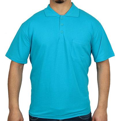 Polo Yaka Tişört 5200-15