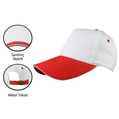 Şapka 501