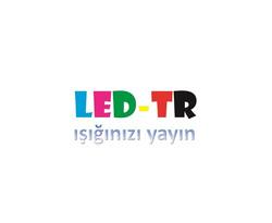 ledtr logo face2