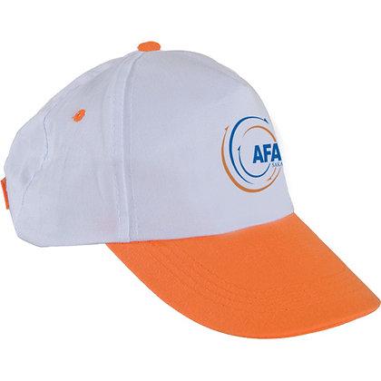 Polyester Kumaş Şapka 101
