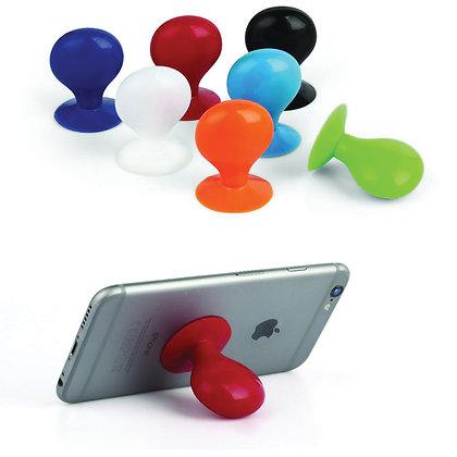 Plastik Telefon Tutucu TelTut-2743