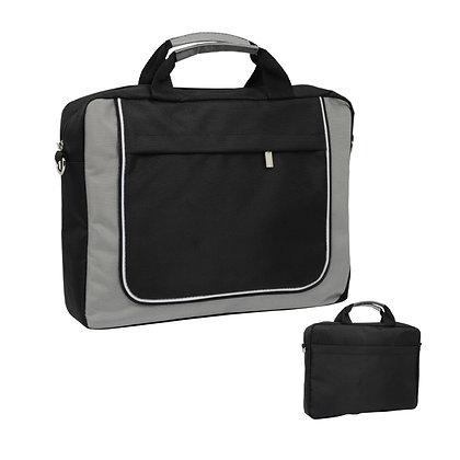 Laptop Çantası PC-6755
