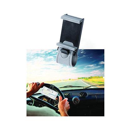 Araç İçi Telefon Standı 2752
