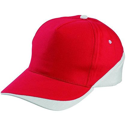 Şapka 307