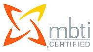 mbti-logo-300x169.jpg