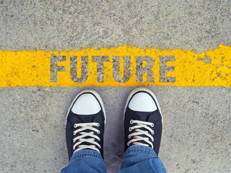Futurework - Zukunft der Arbeit: Was glaubst du wie diese aussehen sollte?