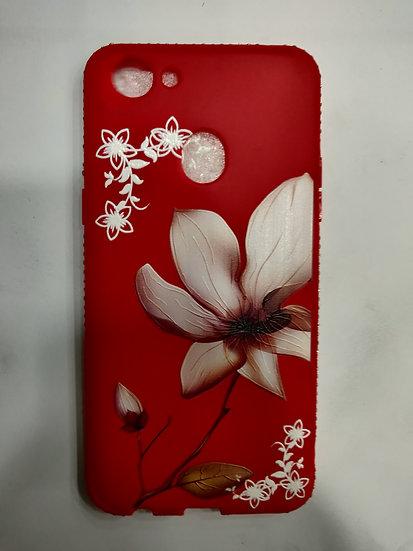 Oppo A73 (Design Case)