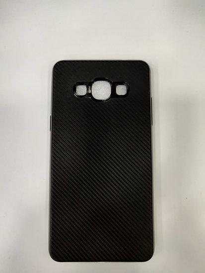 Samsung Galaxy J3 2016 (Plain Case)
