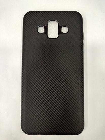 Samsung Galaxy J7 Duo (Plain Case)