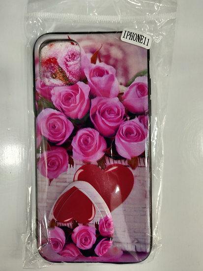 iPhone 11 Design case