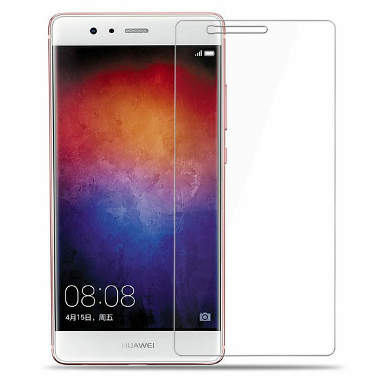 Huawei P9 (2.5D Tempered)