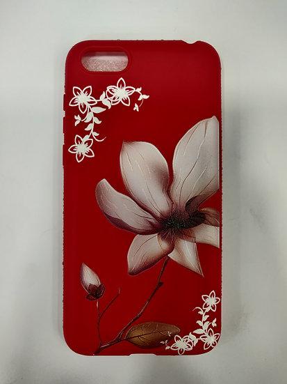 Huawei Y5 2018 (Design Case)