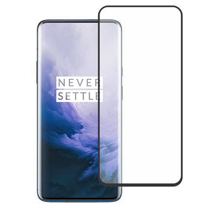 OnePlus 7Pro/ 7T Pro (Full glue Tempered)