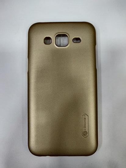 Samsung Galaxy J5 2016 (Plain Case)