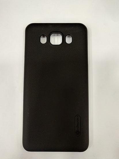 Samsung Galaxy J7 2016 (Plain Case)