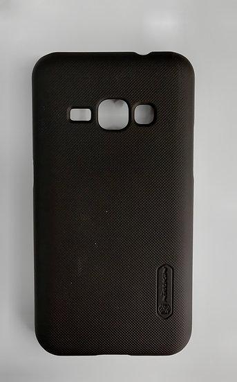 Samsung Galaxy J1 2016 (plain Case)