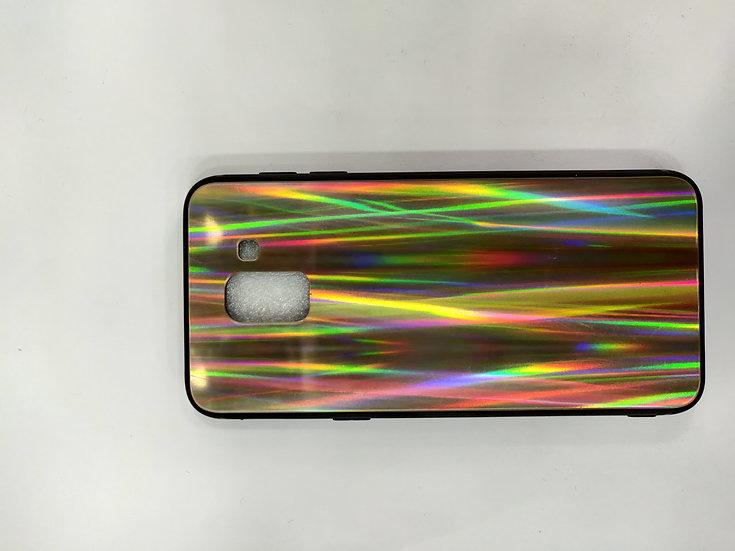 Samsung Galaxy J6 (Plain Case)