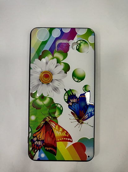 Samsung Galaxy A5 2017 (Design Case)