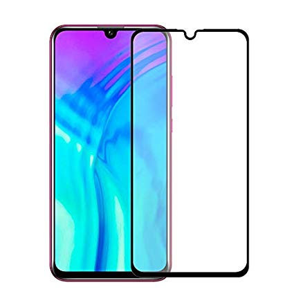 Huawei Y6 Prime 2019 (5D Tempered)