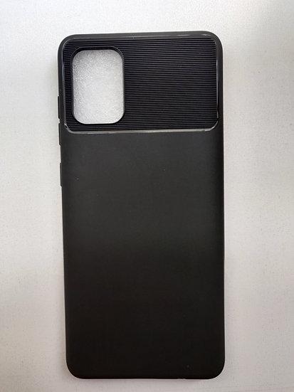A71 (Plain Case)