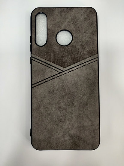 Huawei P30 Lite (Plain Case)