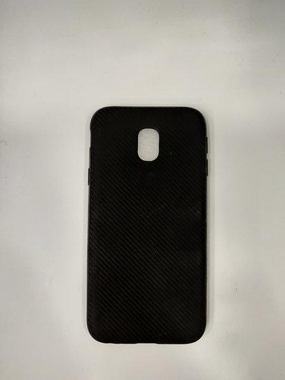 Samsung Galaxy J3 Pro (Plain Case)