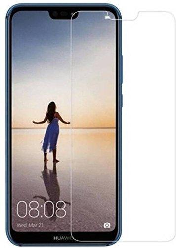 Huawei Nova 3E (2.5D Tempered)