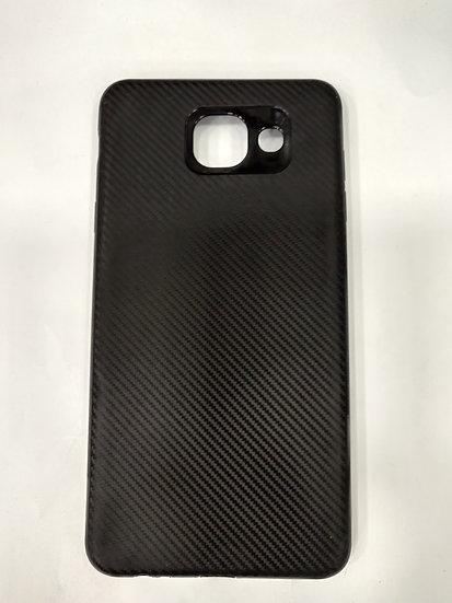 Samsung Galaxy J7 Max (Plain Case)