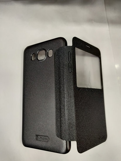 Samsung Galaxy J7 2016 (Flip Case)