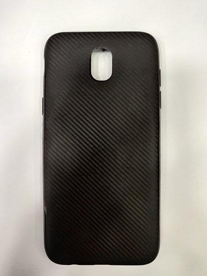 Samsung Galaxy J5 Pro (Plain Case)