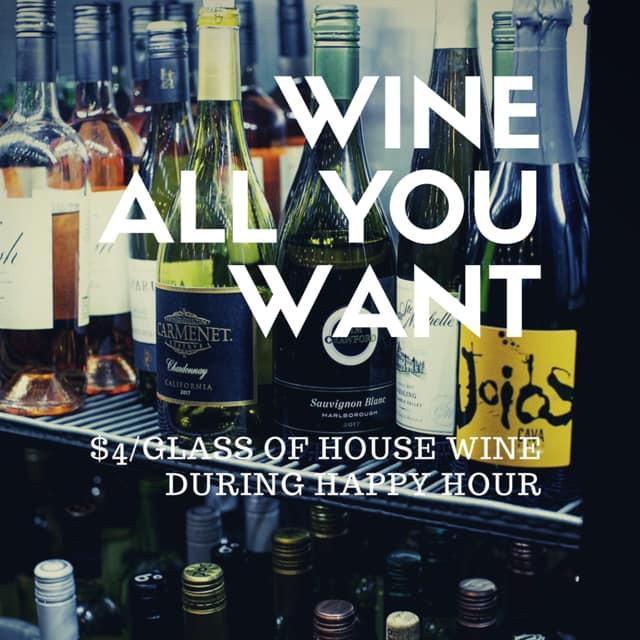 HappyHour-Wine.jpg