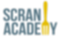 Scran Academy Logo (no background).png