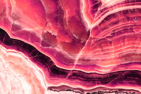 natural agate texture from the czech rep