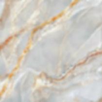 Natural Marble Texture.jpg