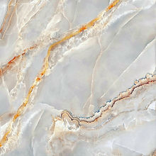 Natural Marble Texture.jpg